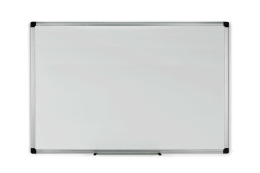 Whiteboard Quantore emaille 90x60cm