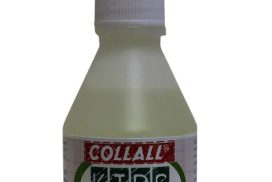 Kinderlijm Collall Eco 100ml