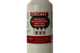 Knutsellijm Collall 500ml