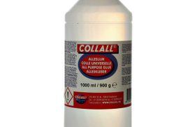 Alleslijm Collall 1000ml