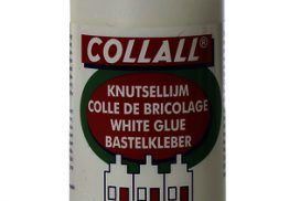 Knutsellijm Collall 200ml