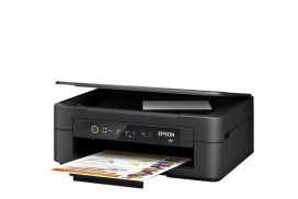 Inkjetprinter Epson Expression Home XP-2105