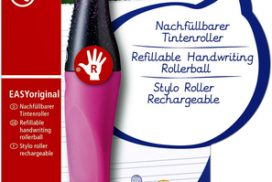 Rollerpen Stabilo Easy Original rechts graffiti edition mage