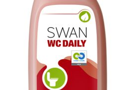 Sanitairreiniger Greenspeed WC Daily 750ml