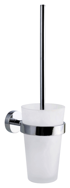 Toiletborstel Tesa Smooz 40316 chroom