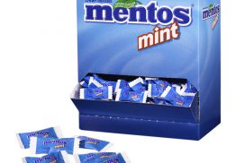 Mentos meeting mints Uno 700x1st